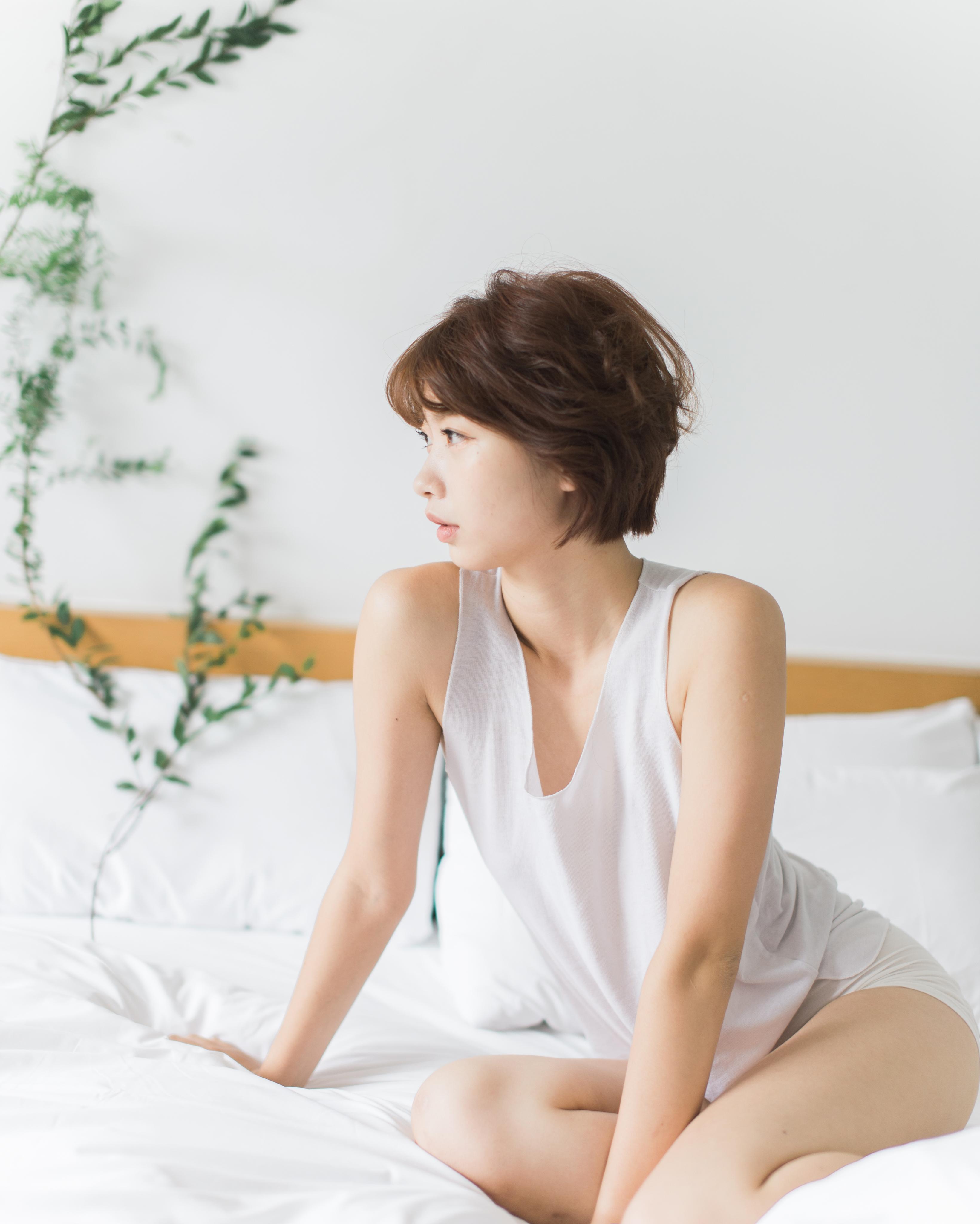 Pregnancy/閨房寫真/台中新秘