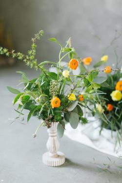 花藝佈置設計佈置
