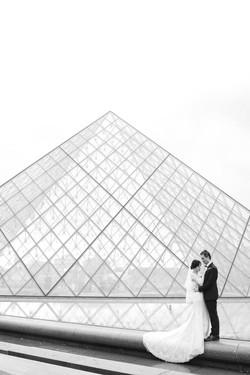 海外婚紗新秘/法國巴黎Paris 國巴黎 Paris France