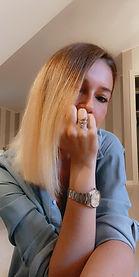 Alessandra-imprenditrice.jpg