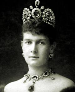240px-Duchess_Marie_of_Mecklenburg-Schwe