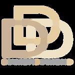 logo-ddd-vectorial.png