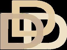logo-ddd-300x226.png