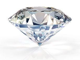 diamante-1024x1024-1-960x720.jpg