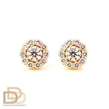 orecchini-collezione-fiore-con-diamanti-