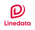 Linedata_Red_Logo_RVB (1).png