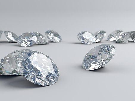 diamonds-2599816_1280-960x720.jpg