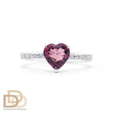 cuore-anello-tormalina-rossa-600x600.png