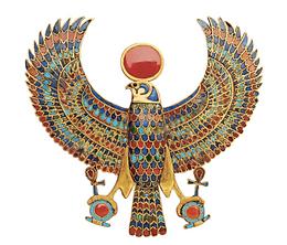 gioiello-egizio.png