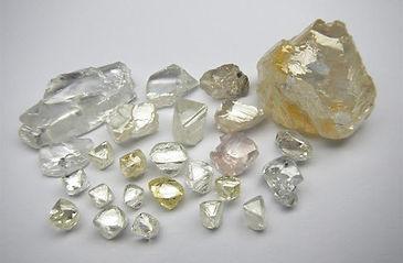 diamanti-grezzi.jpg