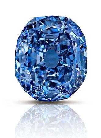 diamante-blu.jpg