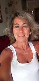 Maria-Francesca-Medico.jpg