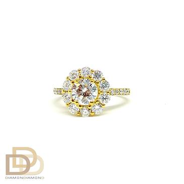 anello-collezione-fiori-con-diamanti.png