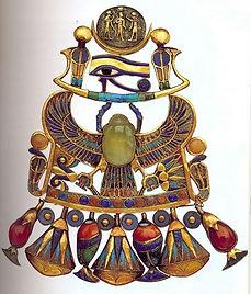 gioielli-egizi.jpg