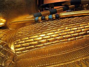 tutankhamun-792198_640.jpg