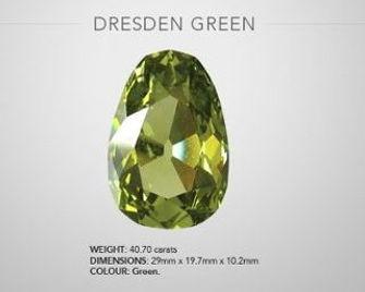 verde-e1585926201125.jpg