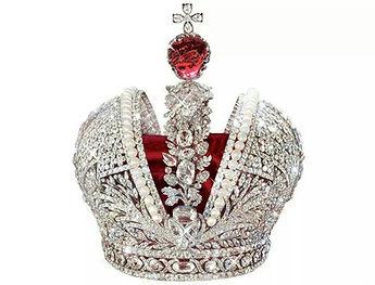 corona-imperiale-russa.jpg