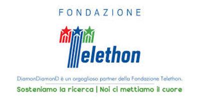 telethon2.jpg