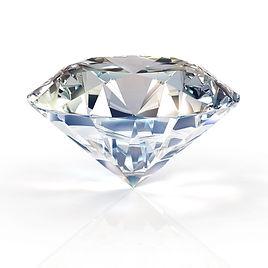 diamante-1024x1024-2.jpg