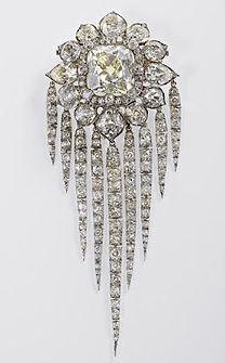 la-spilla-di-diamanti.jpg