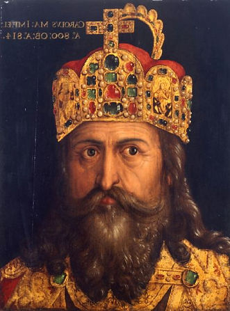Carlo-Magno.jpg