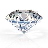 diamante-1024x1024-2-1.jpg