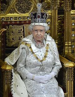 Regina-Elisabetta-6.jpg