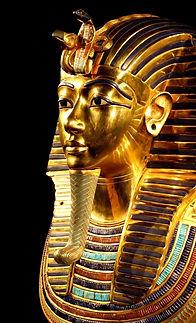 tutankhamun-1038544_1280.jpg