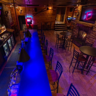 Dragonfly Tavern