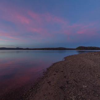 Stillwater Reservoir, ADK