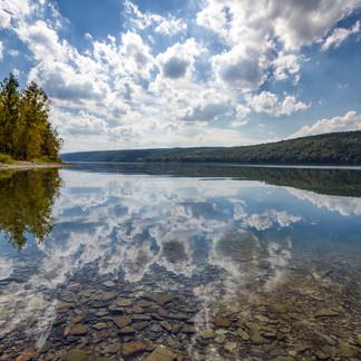 Hemlock Lake, NY