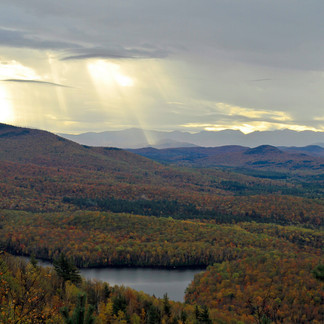 ADK View