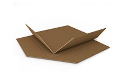 Slip-Sheet.jpg