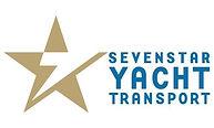 27523_Sevenstar_Logo_horizontaal_RGB.jpg