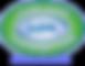EPA_Lead_CertSymbolLic#.png