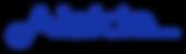 alside-logo-transparent-simple-certifica