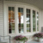 Simonton-Bow-Window-Exterior-.jpeg