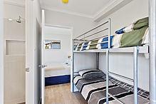 4 Yabba Bedrooms.jpg