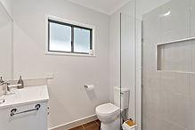 5 Munna Bathroom.jpg