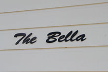 6 Bella Name.JPG