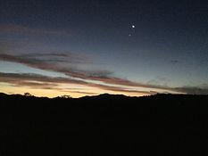3 Hero Sunset.JPG