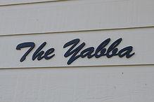 8 Yabba name.JPG
