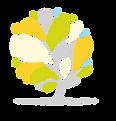 Logo Seele-01.png
