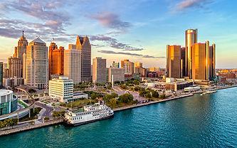 detroit-skyline-travel-ftr.jpg