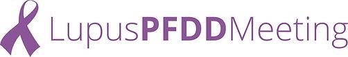LupusPFDD_Logo_CMYK.jpg