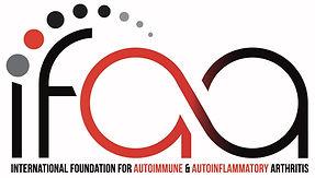 IFAA logo.jpg