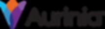 Aurinia-Logo-RBG-031620-v01.png