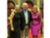 Screen Shot 2018-08-31 at 12.29.33 PM_ed