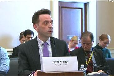 Peter Morley Testimony 3.jpg