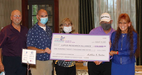 1-LRA Donation.jpg